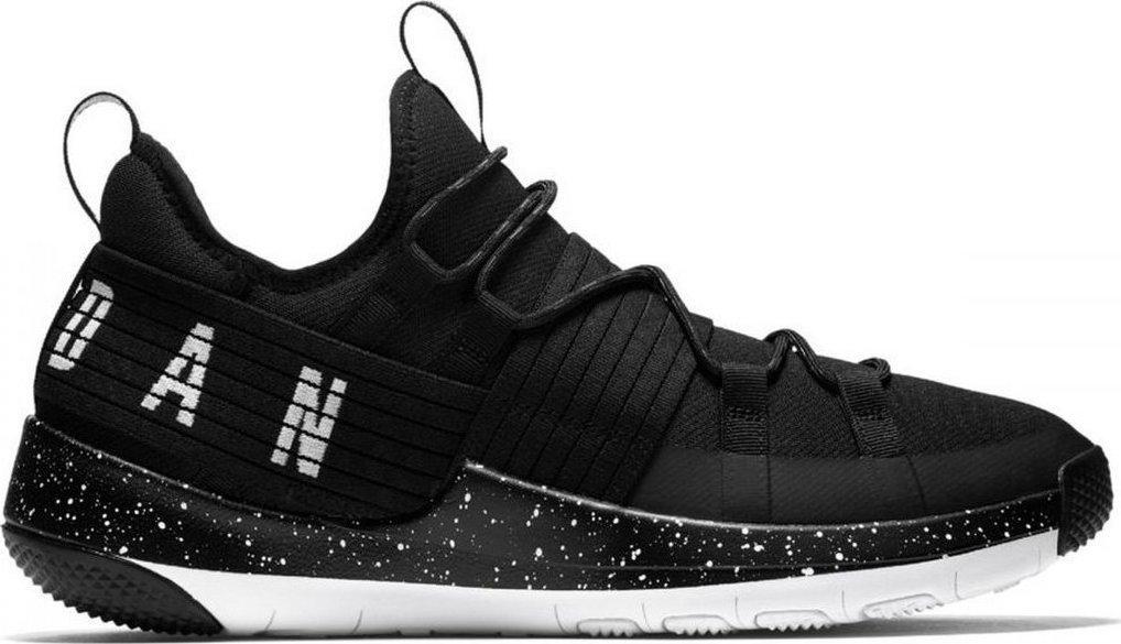 b24988d80af Προσθήκη στα αγαπημένα menu Nike Jordan Trainer Pro AA1344-010