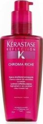 Kerastase Chroma Riche 125ml