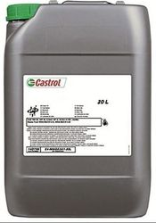 Castrol Syntrans AT 75W-90 20lt