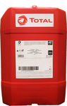 Total EP 80W-90 20lt