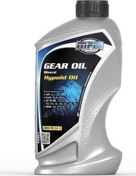 MPM Gear Oil 80W-90 GL-5 1lt