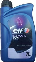 Elf Elfmatic CVT 1lt