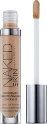 Urban Decay Naked Skin Concealer Medium Dark Warm 5gr