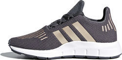 adidas κοριτσι Αθλητικά Παιδικά Παπούτσια Σελίδα 2