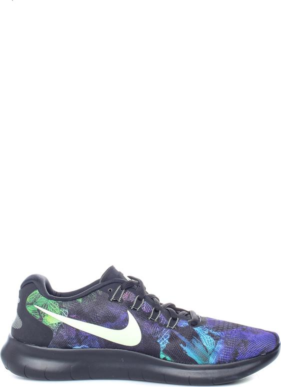 best service 13ad2 6c2ec Nike Free Rn 2 Solstice 883294-001