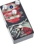 Walrus Audio Jupiter V2 Multi Clip