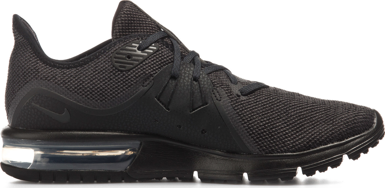 sports shoes 22907 efb6c nike air max flyknit skroutz