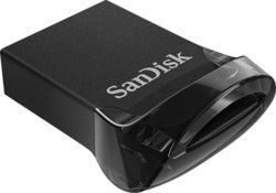 Sandisk Ultra Fit 16GB USB 3.1