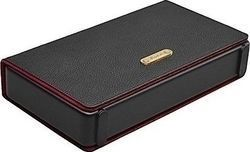 Marshall Leather Case for Stockwell