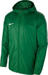Nike Dry Park18 Football Jacket AA2090-302