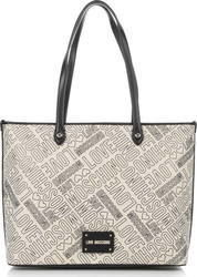 Moschino JC4038PP15LD100A White / Black