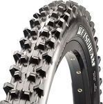MAXXIS ΕΛΑΣΤΙΚΟ WET SCREAM 26 X 2.50 120DW / DOWNHILL SUPER TACKY (DUAL-PLY)