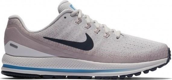 04c60d2b1019 Προσθήκη στα αγαπημένα menu Nike Air Zoom Vomero 13 922909-006