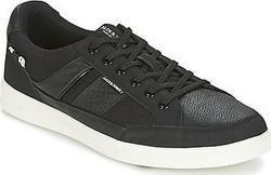Jack & Jones Rayne 12132894 Anthracite