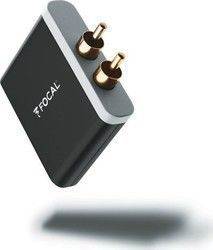 Focal Universal Wireless Receiver