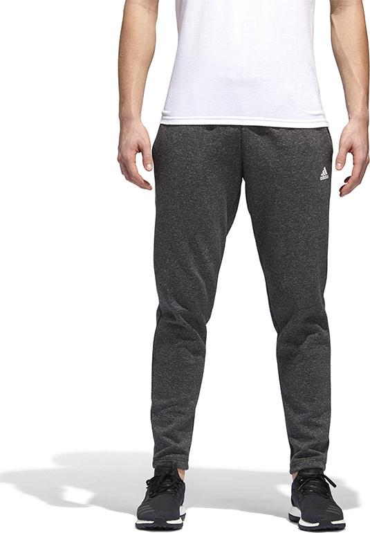 Προσθήκη στα αγαπημένα menu Adidas ID Stadium Pants CW0262 26b1617ec24