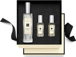Jo Malone London English Pear & Freesia Fragrance Combining Trio