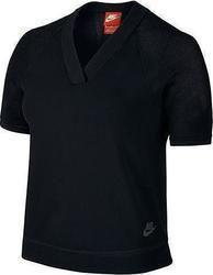 μπλουζακια γυναικεια κοντομανικα - Αθλητικές Μπλούζες Nike - Σελίδα ... df1af639475