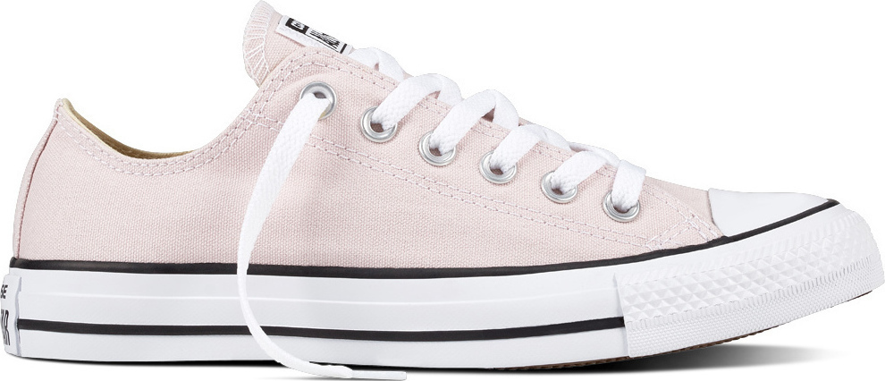 Προσθήκη στα αγαπημένα menu Converse Chuck Taylor All Star Classic Ox  Seasonal Colors 159621C 2caa0ff985a