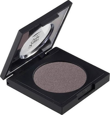 Peggy Sage Lumiere Shimmering Eye Shadow Sweet Berry