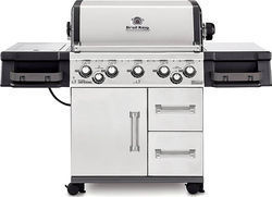 Broil King Imperial 590 958-883
