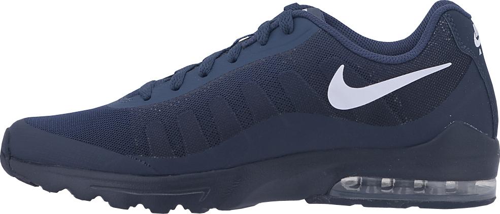 Προσθήκη στα αγαπημένα menu Nike Air Max Invigor Print 749688-405 103fe695acc