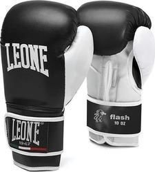 Leone Flash GN083 Black/White