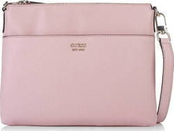 Guess VG685314 Pink