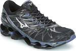 Mizuno Wave Prophecy 7 J1GC1800-03