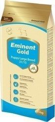 Eminent Gold Puppy Large Breed 31/15 15kg