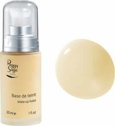 Peggy Sage Pre Make-up Base Jaune 30ml