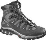 Salomon Quest 4D 3 GTX 402455