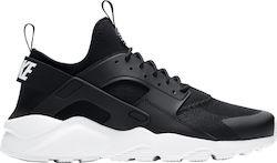on sale 4a15f 760dd Nike Air Huarache Run Ultra 819685-016