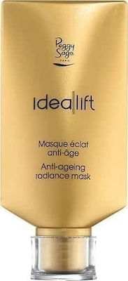 Peggy Sage Anti-ageing Radiance Mask 50ml