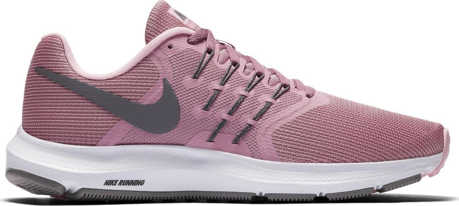 Προσθήκη στα αγαπημένα menu Nike Run Swift 909006-600 2da8a202f7e3