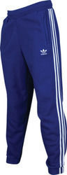 Adidas 3-Stripes Pants CW2430