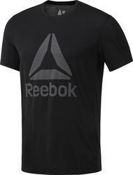 Reebok Workout Ready Supremium 2.0 CE3844