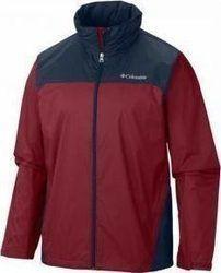 134312ba122 Προσθήκη στα αγαπημένα menu Columbia Glennaker Lake Rain Jacket RM2015-611