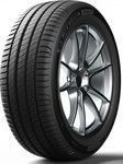 Michelin Primacy 4 225/50R17 98V