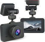 Sunway DashCam (MS3)