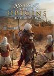 Assassin 's Creed Origins Hidden Ones PC