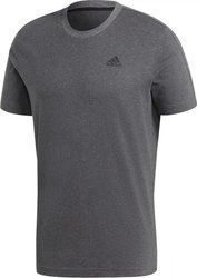 Adidas Essentials Base Tee CE1916