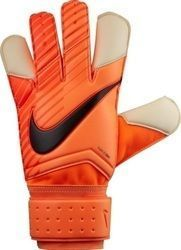 Nike Grip3 Football Goalkeeper Gloves GS0342-803