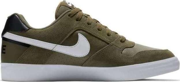 efa59c0b00cffe Προσθήκη στα αγαπημένα menu Nike SB Delta Force Vulc 942237-200