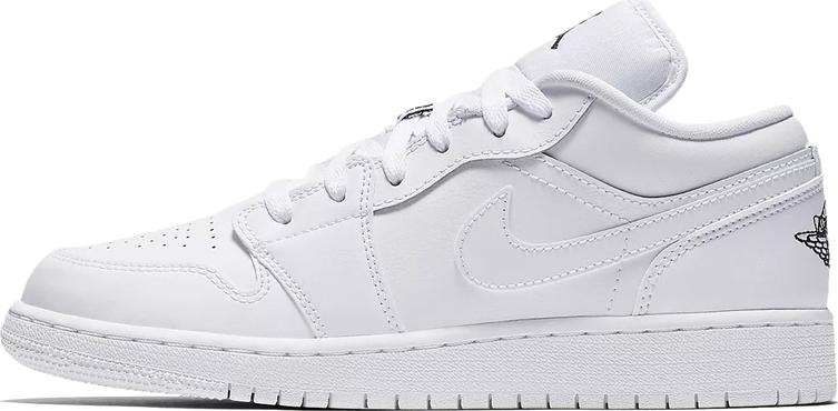 9113bf161a3dd9 Προσθήκη στα αγαπημένα menu Nike Jordan Air 1 Low BG