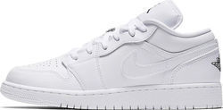 Nike Jordan Air 1 Low BG