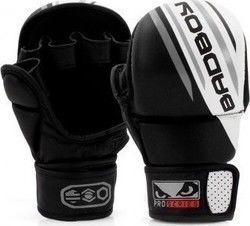 Bad Boy Pro Series Advanced Mma BBM113