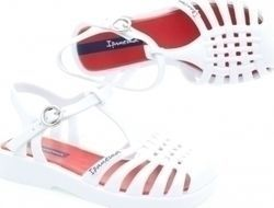 Ipanema 780-4385 White