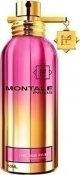 Montale The New Rose Eau de Parfum 50ml