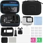 Puluz 12in1 Surfing Kit for GoPro HERO5